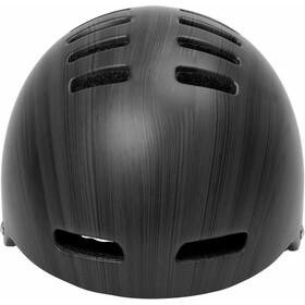 Lazer Armor Cykelhjälm brun
